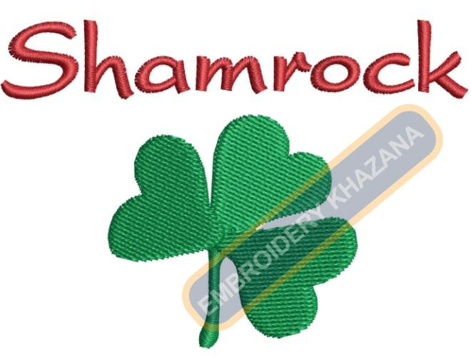 1486367434_shamrock leaf embroidery designs.jpg